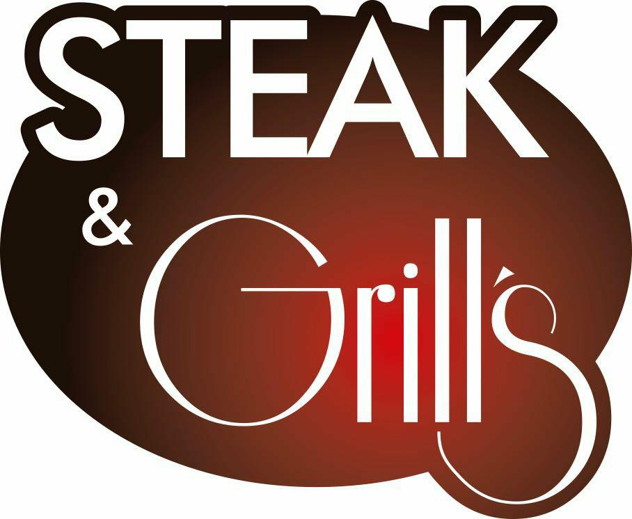 Steak and Grills